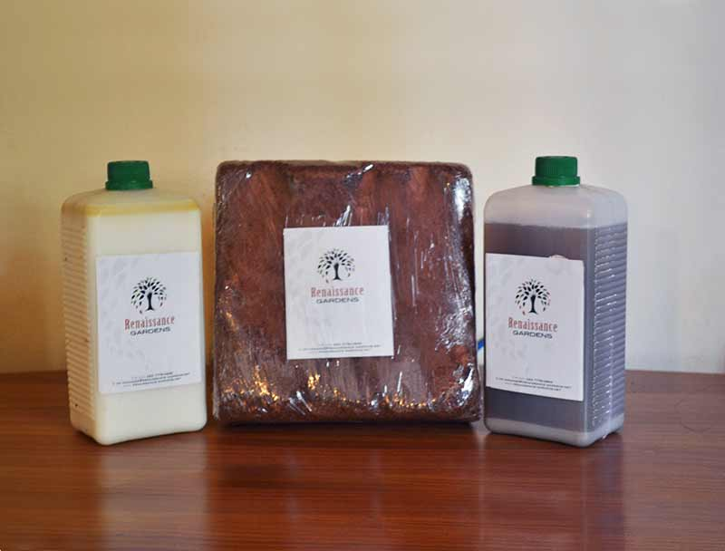 Bio-products-and-coco-peat